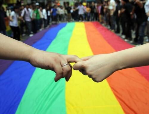 Donazione e sessualità:  la scelta italiana