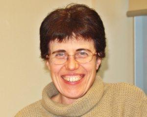 Giulia Olivieri