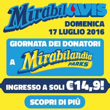 Mirabilavis