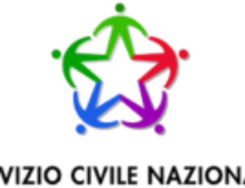 Servizio Civile in Avis – bando 2016