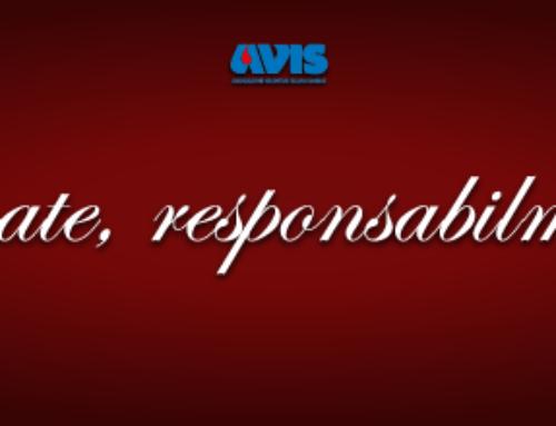 #donaresangue