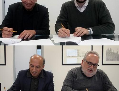 Avis, Fidas e Regione: firmato l'accordo su sangue e plasma