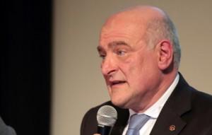 Claudio-Lelli-Presidente-Avis-FC-prov