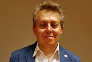 Cristiano-Terenziani-Presidente-Avis-MO