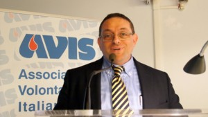 Davide-Brugnati-Presidente-Avis-FE-prov
