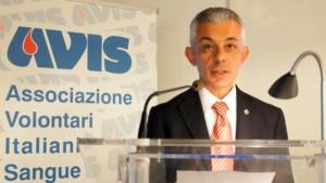 Leonadro-Fascia-Presidente-Avis-PC-prov