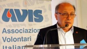 Stefano-Pavesi-Presidente-Avis-RE-prov