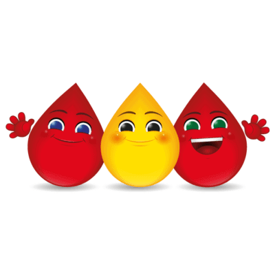 le novità su alimentazione scienza salute sessualità medicina per chi è già donatore di sangue e plasma