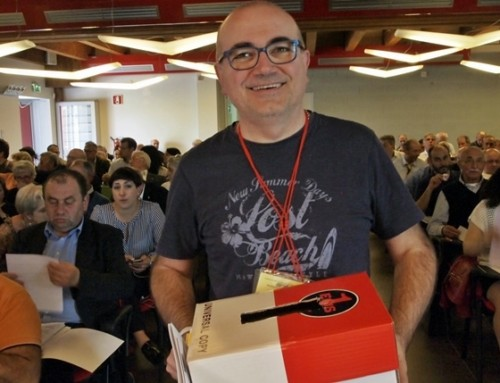 47ª Assemblea regionale di Avis Emilia-Romagna