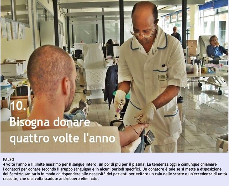 10_donazione-del-sangue-10-cose-sbagliate