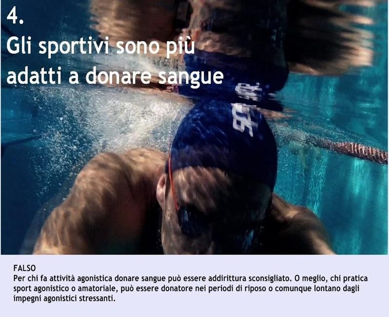 4_donazione-del-sangue-10-cose-sbagliate