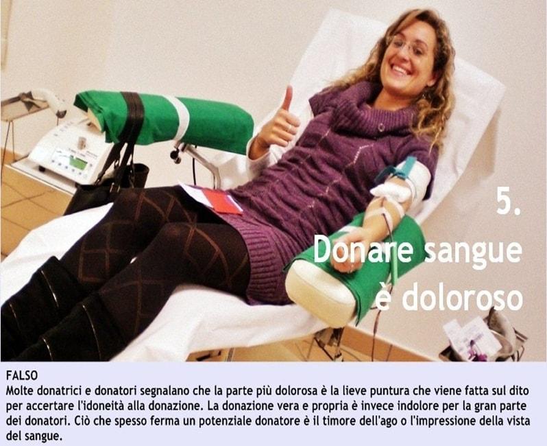 5_donazione-del-sangue-10-cose-sbagliate