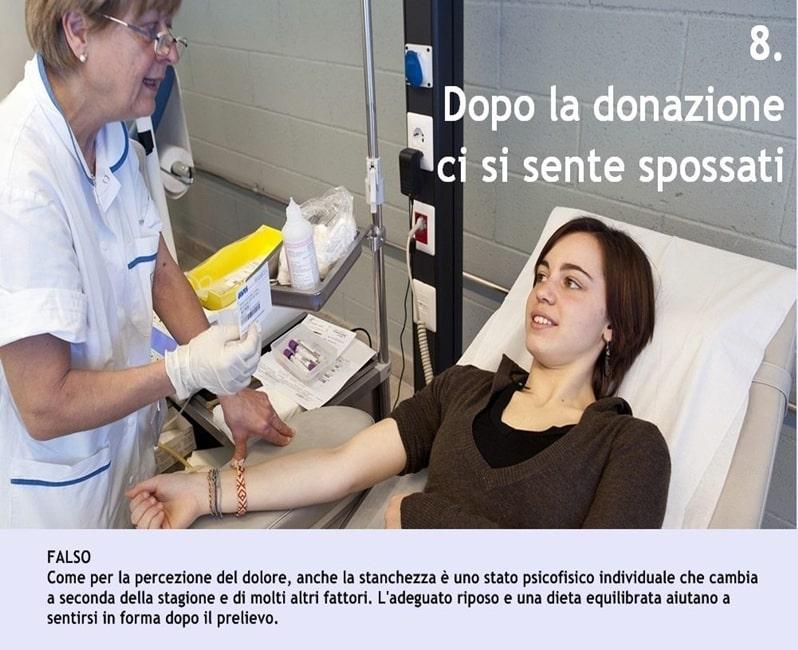 8_donazione-del-sangue-10-cose-sbagliate