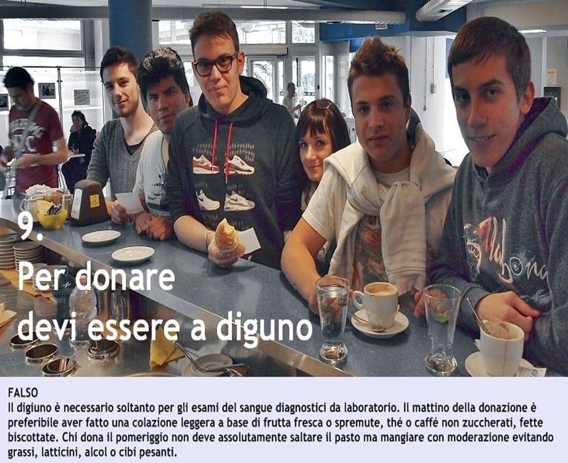 9_donazione-del-sangue-10-cose-sbagliate