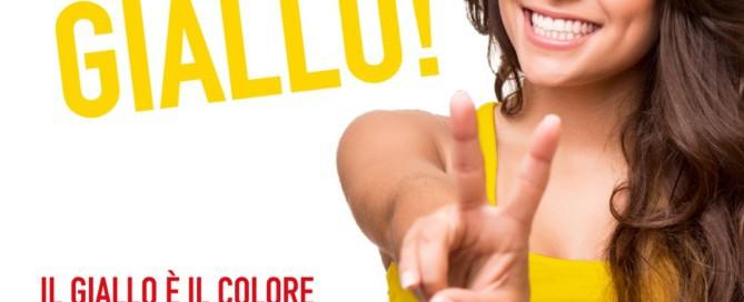 Plasm-On: Io vivo giallo forum giovani avis per conoscere e comunicare la donazione di plasma, piacenza 20 e 12 ottobre 2018