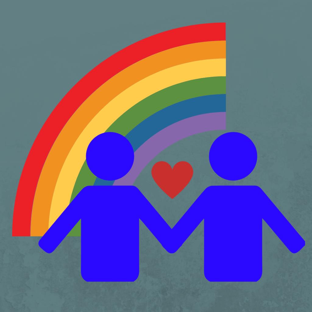 Omosessualità e donazione