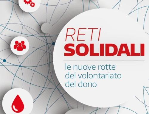 Riccione ospita l'Assemblea nazionale di AVIS