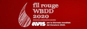Fil Rouge WBDD