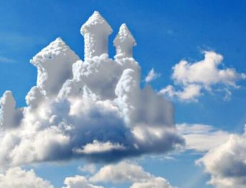 Think Up! Progetta con Avis prorogata scadenza al 15 novembre