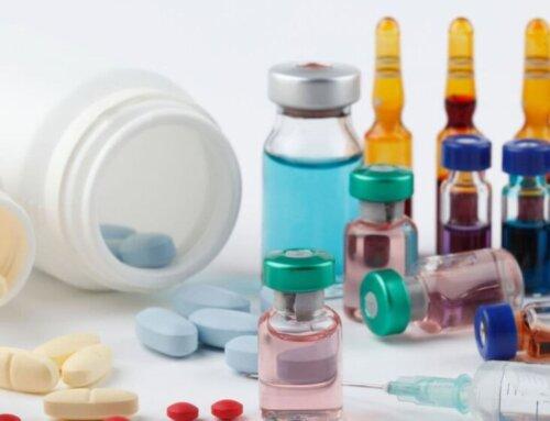 Corso ECM Farmaci e Donazione